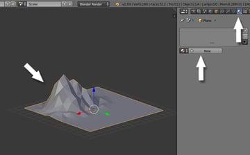 Blender_LP_Illustration_mm01