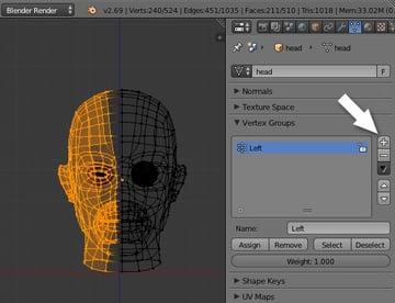 Blender-Facial-Animation-Setup-PT1_p05