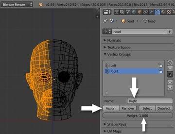 Blender-Facial-Animation-Setup-PT1_p06