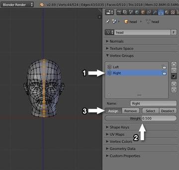 Blender-Facial-Animation-Setup-PT1_p09