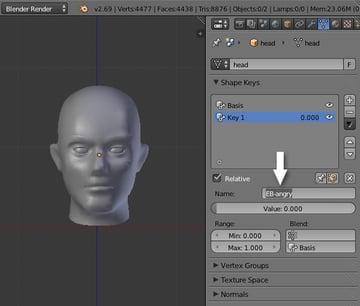 Blender-Facial-Animation-Setup-PT1_sk02