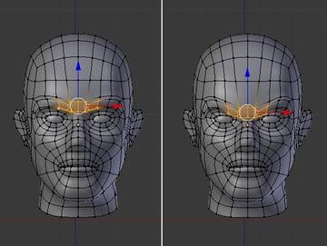 Blender-Facial-Animation-Setup-PT1_sk04