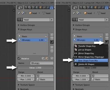 Blender-Facial-Animation-Setup-PT1_sk06