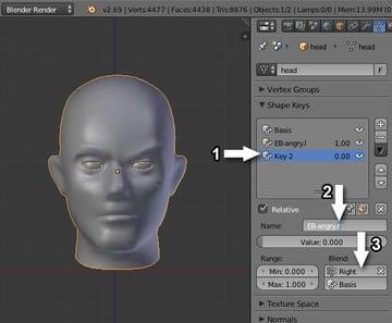 Blender-Facial-Animation-Setup-PT1_sk08