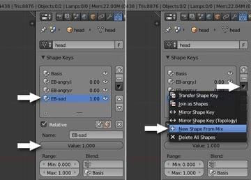 Blender-Facial-Animation-Setup-PT1_sk11
