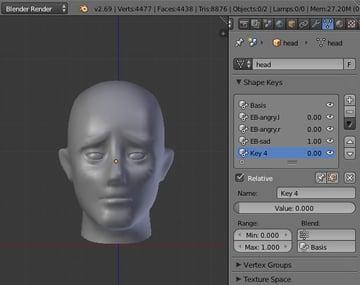 Blender-Facial-Animation-Setup-PT1_sk11b
