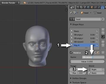 Blender-Facial-Animation-Setup-PT1_sk18