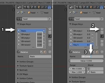Blender-Facial-Animation-Setup-PT1_sk19