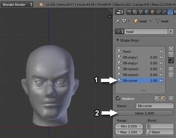 Blender-Facial-Animation-Setup-PT1_sk21