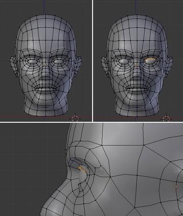 Blender-Facial-Animation-Setup-PT1_sk24