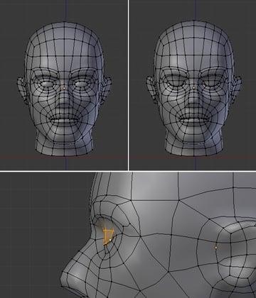 Blender-Facial-Animation-Setup-PT1_sk28