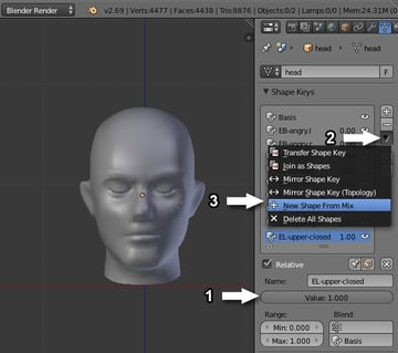 Blender-Facial-Animation-Setup-PT1_sk29