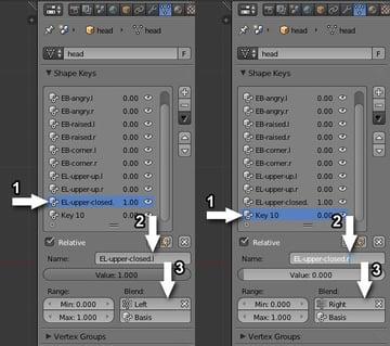 Blender-Facial-Animation-Setup-PT1_sk30