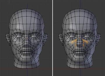 Blender-Facial-Animation-Setup-PT1_sk36