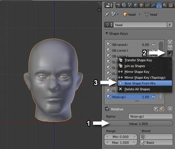 Blender-Facial-Animation-Setup-PT1_sk37