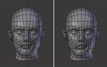 Blender-Facial-Animation-Setup-PT1_sk42b