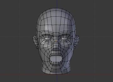 Blender-Facial-Animation-Setup-PT1_sk46c