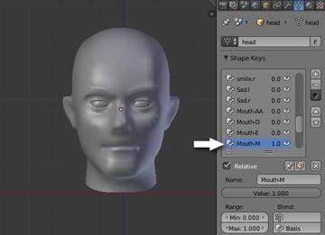 Blender-Facial-Animation-Setup-PT1_sk49