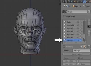 Blender-Facial-Animation-Setup-PT1_sk51