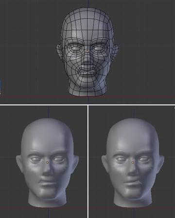 Blender-Facial-Animation-Setup-PT1_sk53