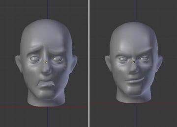 Blender-Facial-Animation-Setup-PT1_sk54b