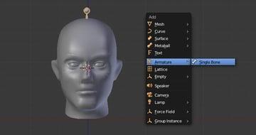 Blender-Facial-Animation-Setup-PT2_a01b