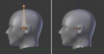 Blender-Facial-Animation-Setup-PT2_a02