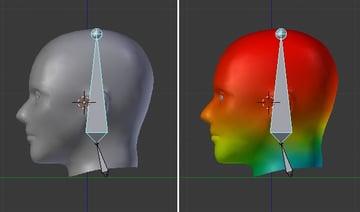 Blender-Facial-Animation-Setup-PT2_a05