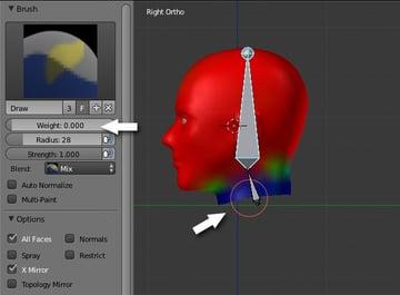 Blender-Facial-Animation-Setup-PT2_a06c
