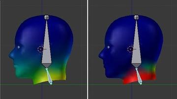Blender-Facial-Animation-Setup-PT2_a07