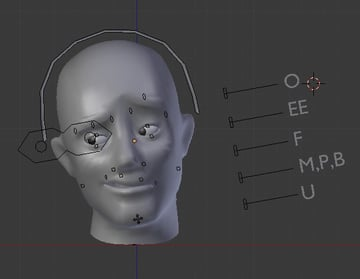 Blender-Facial-Animation-Setup-PT2_b02