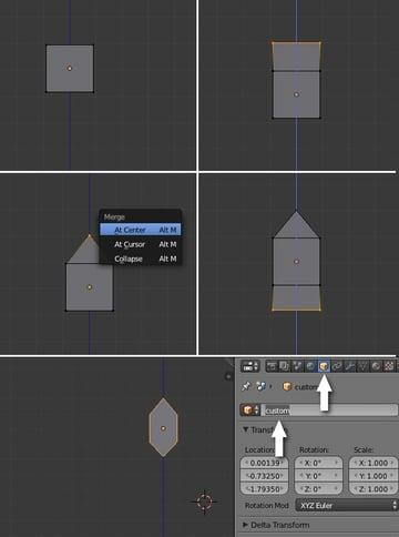 Blender-Facial-Animation-Setup-PT2_c01