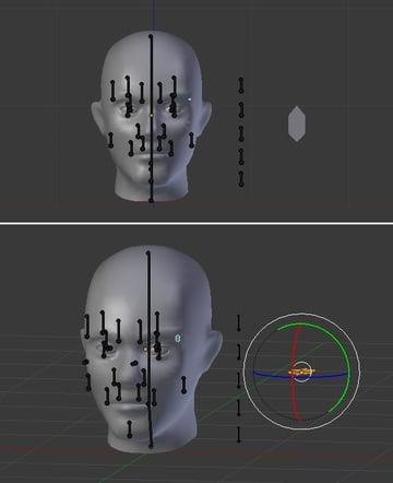 Blender-Facial-Animation-Setup-PT2_c03