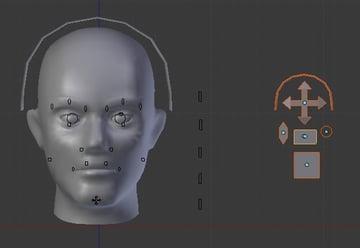 Blender-Facial-Animation-Setup-PT2_c05