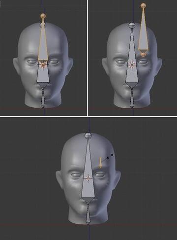 Blender-Facial-Animation-Setup-PT2_d01