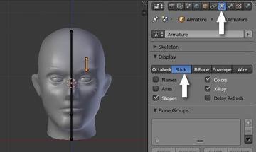 Blender-Facial-Animation-Setup-PT2_d02b
