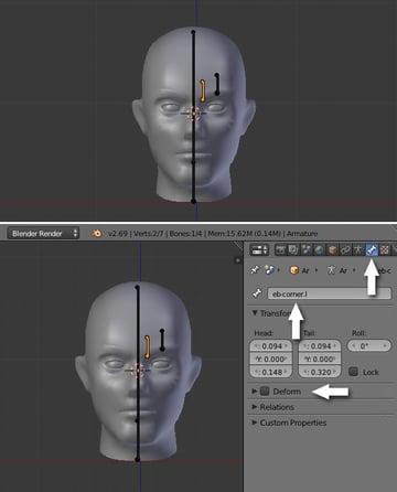 Blender-Facial-Animation-Setup-PT2_d03