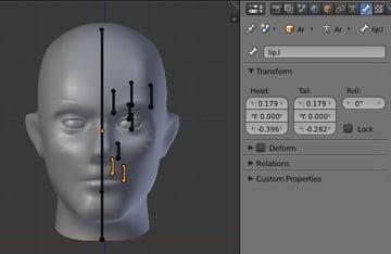 Blender-Facial-Animation-Setup-PT2_d07