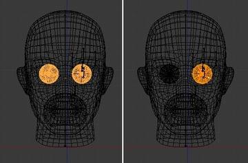 Blender-Facial-Animation-Setup-PT2_d11