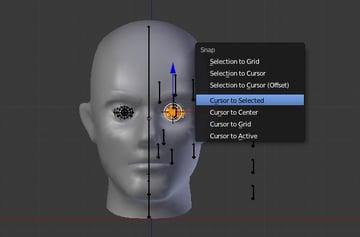 Blender-Facial-Animation-Setup-PT2_d12