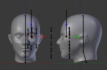 Blender-Facial-Animation-Setup-PT2_d13