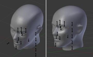 Blender-Facial-Animation-Setup-PT2_d16b