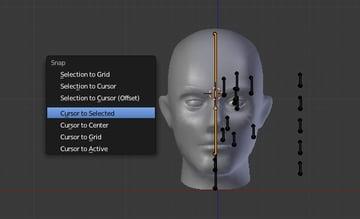 Blender-Facial-Animation-Setup-PT2_d17