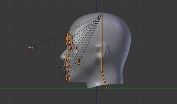 Blender-Facial-Animation-Setup-PT2_d22b