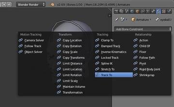 Blender-Facial-Animation-Setup-PT2_e01b