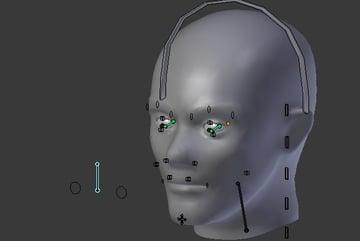 Blender-Facial-Animation-Setup-PT2_e08c