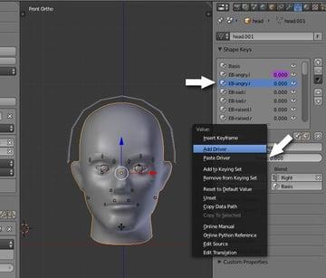 Blender-Facial-Animation-Setup-PT2_sd05