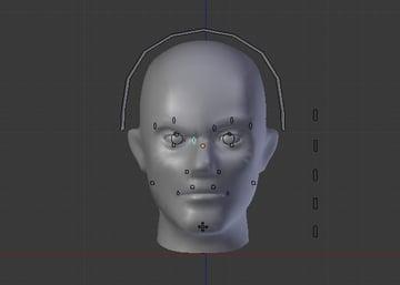 Blender-Facial-Animation-Setup-PT2_sd06b