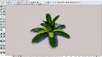 Optimizing Textures In Unreal Development Kit