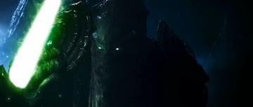 Starcraft 2 – Cinematic 3